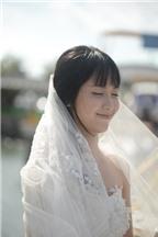 Chỉ sau ít ngày, MV debut của Jang Mi nhanh chóng 'đóng mác' triệu view