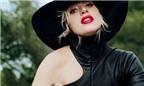 MV mới của Lady Gaga nhiều cảnh bạo lực