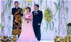Liveshow suôn sẻ, MV thành công, Mr.Đàm lại trở về lòng mẹ