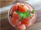 3 món salad giúp giảm cân hiệu quả