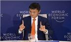 Jack Ma khuyên nên làm gì trong từng độ tuổi