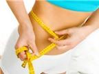 10 lời khuyên để có thân hình cân đối