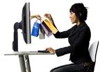 12 kinh nghiệm trong kinh doanh qua mạng