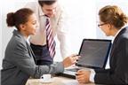 5 kỹ năng doanh nhân phải có để kinh doanh thành công