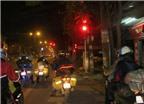 5 mẹo hay giúp bạn phượt đêm an toàn bằng xe máy