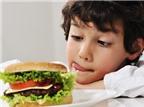 6 bí kíp giúp bé nói không với đồ ăn nhanh