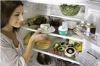 6 mẹo dọn nhà đón Tết siêu nhanh và sạch