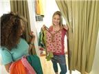 8 mẹo thử quần áo để chọn được đồ đẹp