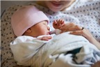 9 cách chăm sóc trẻ sinh non
