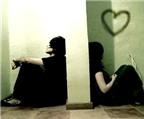 9 sai lầm thường gặp của chị em sau khi cãi nhau người yêu