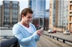 Bí quyết chọn mua smartphone
