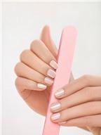 Bí quyết giữ màu sơn móng tay được bền màu