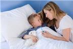 Bí quyết giúp bé phát triển tư duy và thể chất