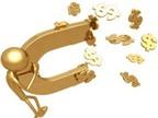 Bí quyết quản lý tiền bạc hậu tết