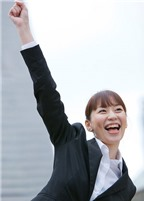 Bí quyết thành công trong cuộc sống, sự nghiệp