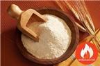 Cách Làm Bánh Bao Nhân Đậu Xanh Ngon