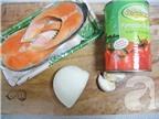 Cách làm món cá kho cà đậm đà ngon cơm