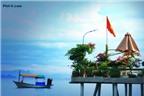 Cẩm nang du lịch bụi Đà Nẵng