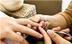 Đầu ngón tay bị sưng đỏ, đau nhức là do bệnh gì?