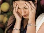 Điều trị bệnh thiếu máu não như thế nào?