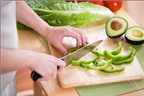 Dinh dưỡng cho sức khỏe