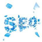 Đưa trang Web của bạn vào Google cách nhanh nhất!