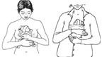 Kinh nghiệm chăm sóc trẻ sinh nhẹ cân
