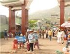 Kinh nghiệm viếng chùa bà Châu Đốc đầu năm