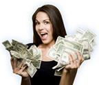 Làm sao để kiếm tiền tại nhà?