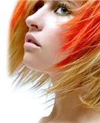 Làm sao để xóa vết thuốc nhuộm tóc dính trên da