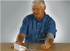 Lời khuyên hữu ích cho người bị huyết áp thấp