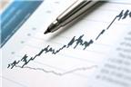 Một số khái niệm cơ bản về khởi nghiệp và đầu tư