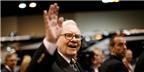 Những bài học nghề nghiệp từ tỷ phú Warren Buffett