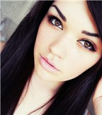 Những cách trang điểm mắt cuốn hút