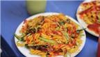 Những món ăn ngon ở các trường THPT tại Hà Nội