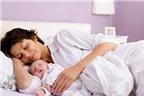 Sức khỏe sinh sản  | Băng huyết sau sinh