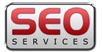 Tác dụng của SEO trong marketing