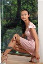Bí quyết làm đẹp của 'sao' Việt