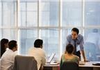 7 thói quen cho những nhà quản lý thành công