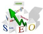 SEO: thiết yếu cho website tồn tại.