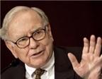 Lợi thế đặc biệt của Warren Buffett