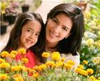 4 cách kích thích bé tư duy