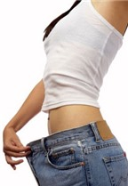 Giảm mỡ vùng bụng hiệu quả