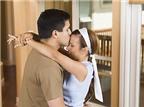 Tuyệt chiêu điều khiển chồng