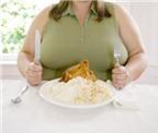 Loạn thuốc giảm béo phì