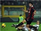 Ancelotti & bí quyết thành công