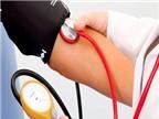 Có nên ăn kiêng tuyệt đối khi cao huyết áp?