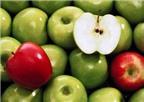 Viêm khớp: Nên và không nên ăn gì?