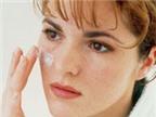 Cách gì chữa khỏi tàn nhang?