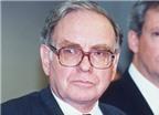 Những phi vụ đầu tư tỷ đô của Warren Buffett